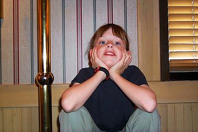 2000-05-08 Don Andrew's Birthday