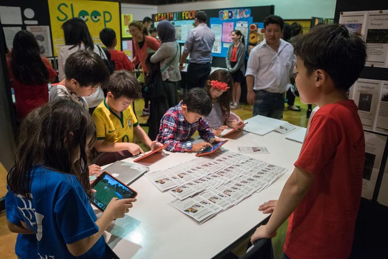 Grade 5 PYP Exhibition-9234.jpg