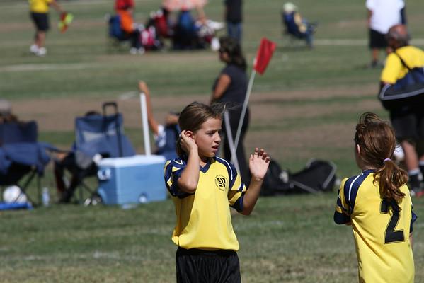 Soccer07Game06_0016.JPG