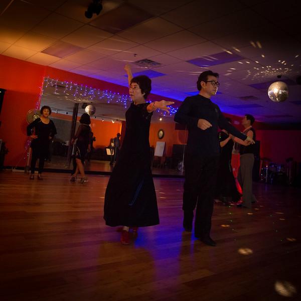 Moms Dance Class 2015-2025.jpg