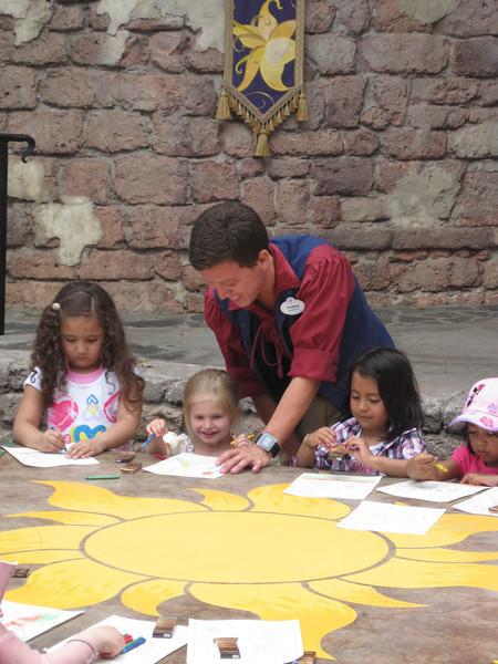 Disney2011-49.JPG
