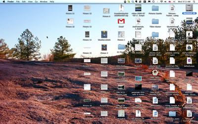 cluttered-desktop.png