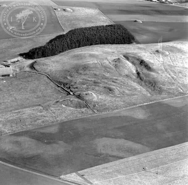 Västra Karaby hills | EE.1539