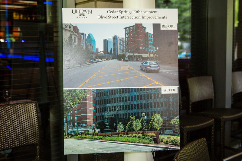 Uptown Dallas Event - Thomas Garza Photography-109.jpg