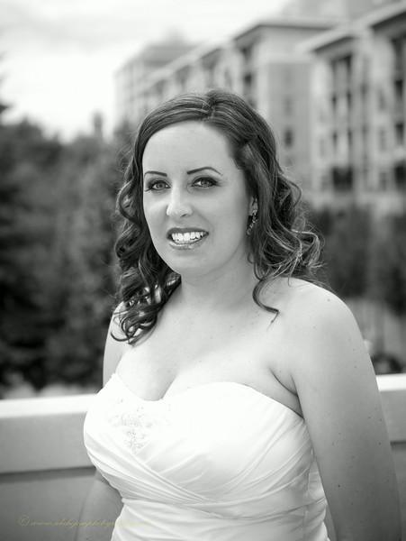 B&W Leffel Wedding-39.jpg