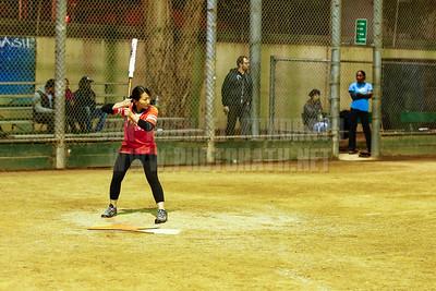 Zog Softball Finals 11/24/13