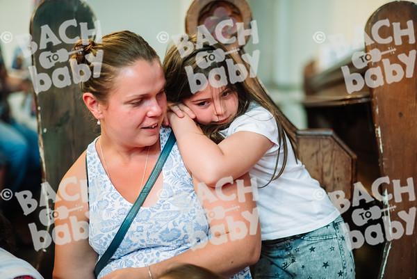 © Bach to Baby 2018_Alejandro Tamagno_Sydenham_2018-08-22 026.jpg