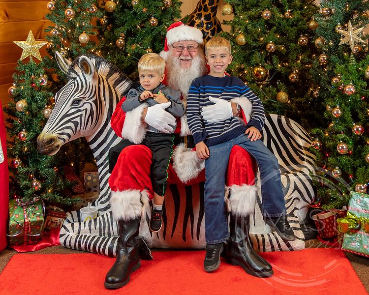 2019-12-01 Santa at the Zoo-7482-2.jpg