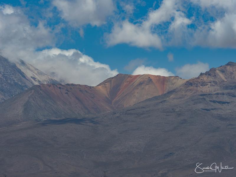 Peru-14102019-158.jpg
