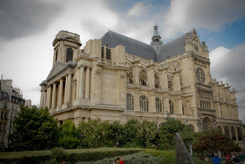 Paris Summer 2011-109.jpg