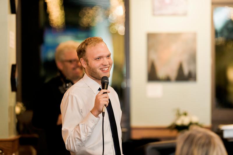diane-ron-hughes-metro-detroit-wedding-0275.jpg