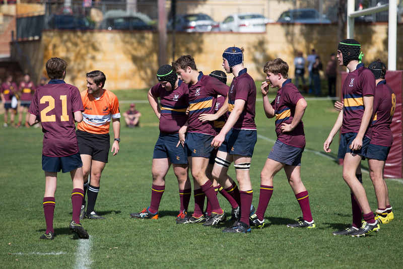 Rugby and Football Finals 13 August 2016 - 61.jpg