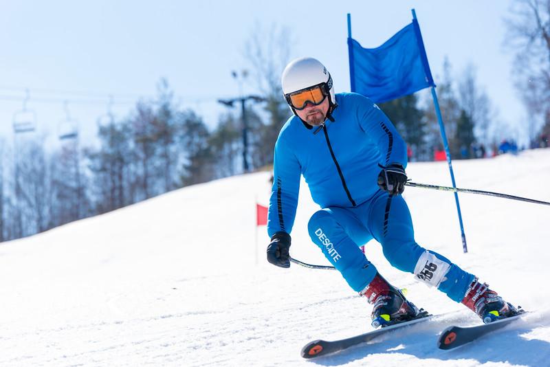 56th-Ski-Carnival-Sunday-2017_Snow-Trails_Ohio-2638.jpg