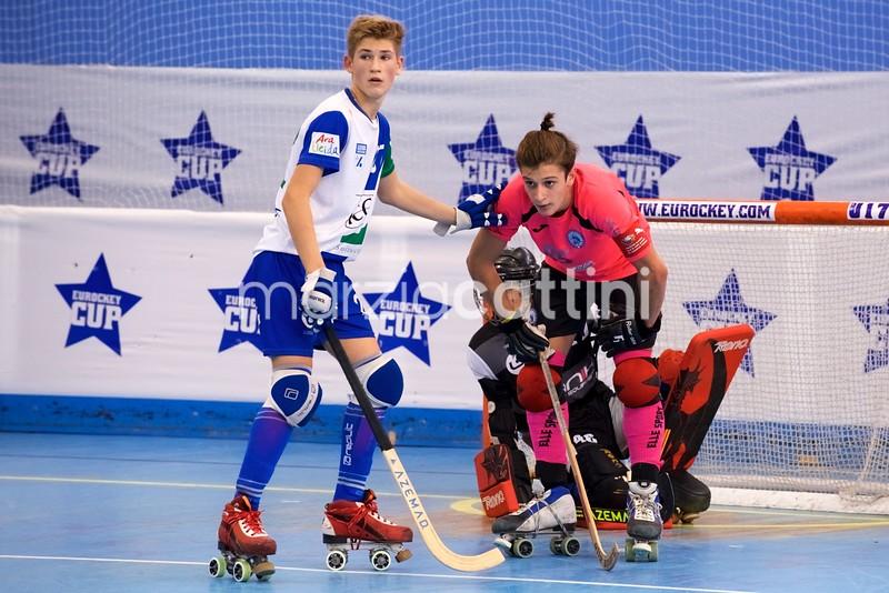 17-10-07_EurockeyU17_Lleida-Follonica12.jpg