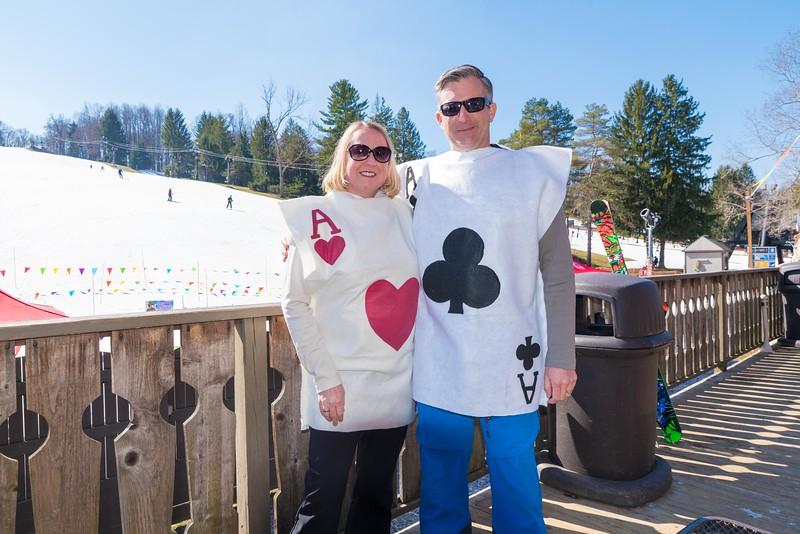 56th-Ski-Carnival-Sunday-2017_Snow-Trails_Ohio-2874.jpg