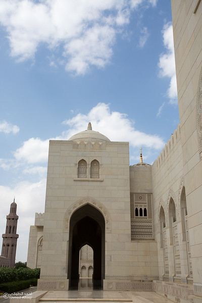 Sultan Qaboos Grand Mosque (15).jpg