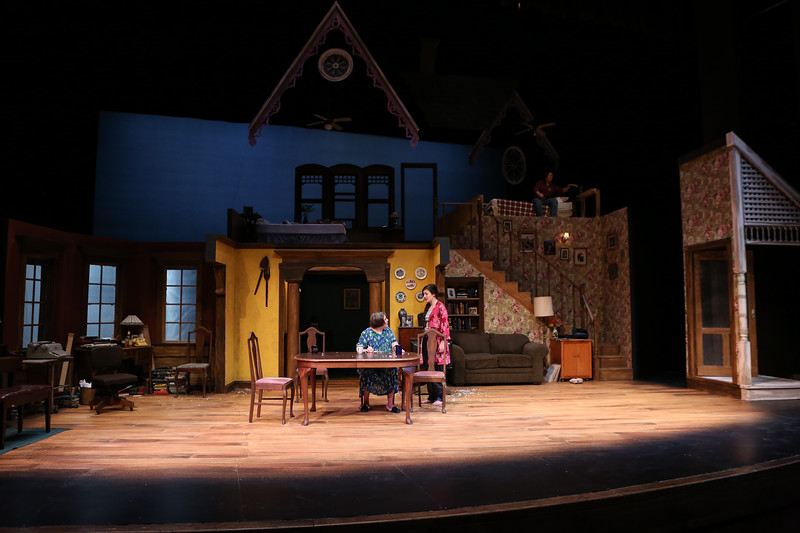 August Osage County-355.jpg