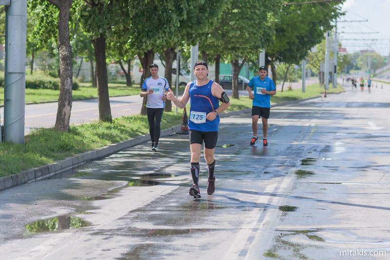 mitakis_marathon_plovdiv_2016-214.jpg