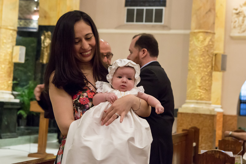 Josephine's Baptism and Party-6.jpg