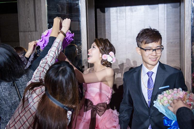 -wedding_16515203080_o.jpg