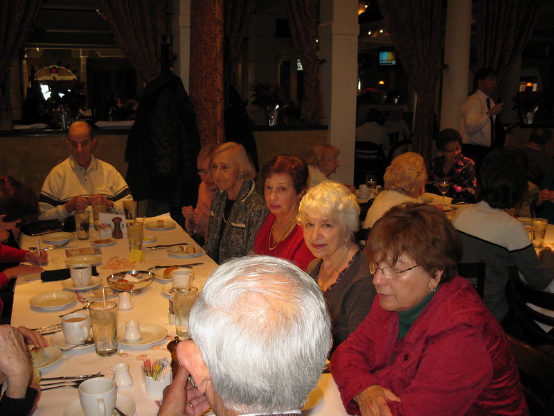 2011-12-01-Philoptochos-Christmas-Luncheon_029.JPG