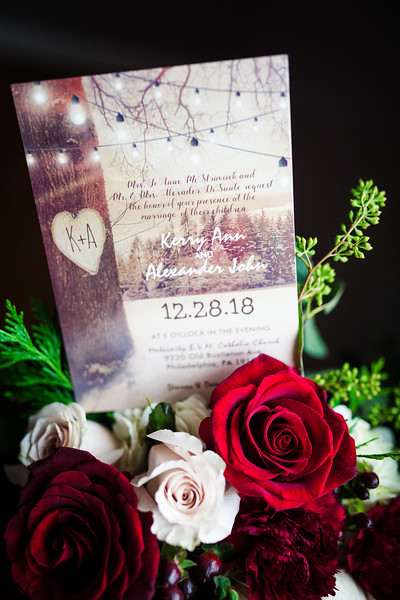 Alex and Kerri - Knowelton Mansion - Wedding Photography-27.jpg