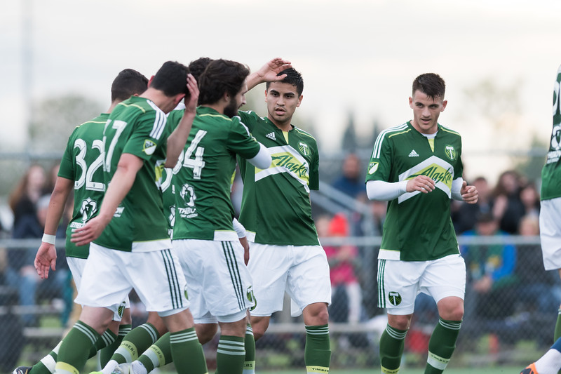 Timbers vs. Twin City-33.jpg