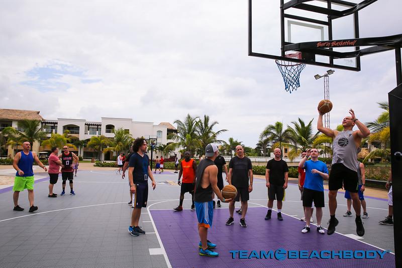 04-25-2017_BasketballGame_026.jpg