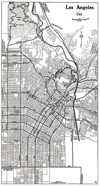 1917-Map-LosAngeles-AutomobileBlueBook-Vol8Sec1.jpg