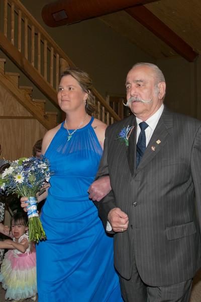 Pat and Max Wedding (68).jpg