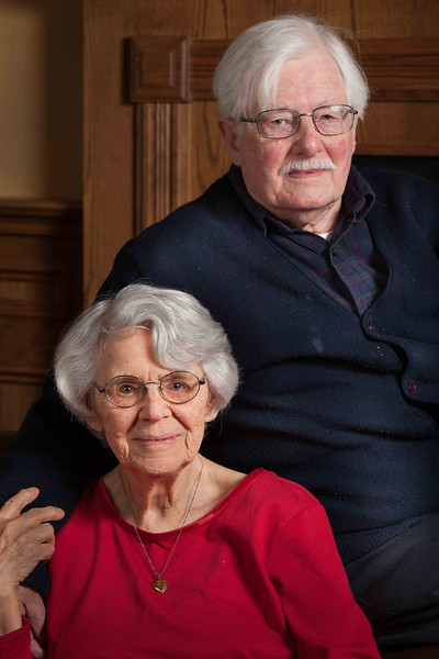 Nancy & Johns-0761.jpg