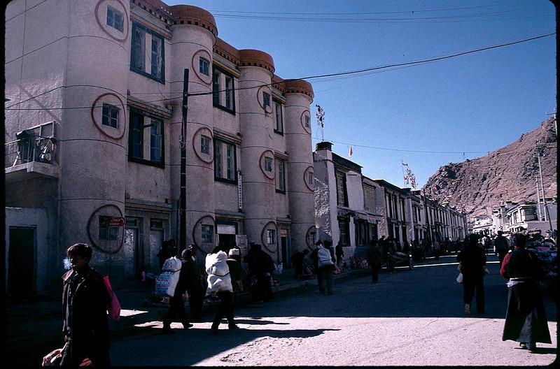 Tibet_Shanghai1_110.jpg