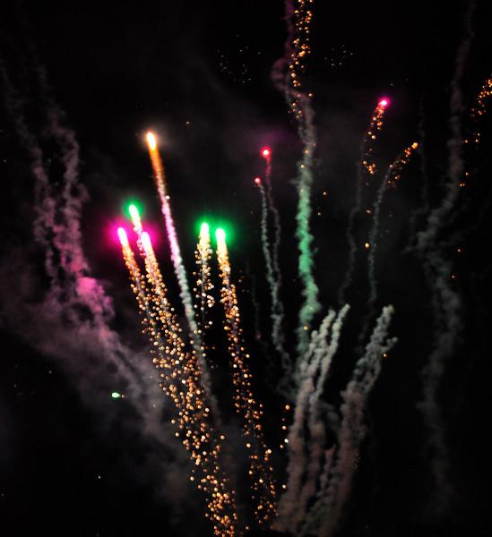 Disney-2012-0369.jpg