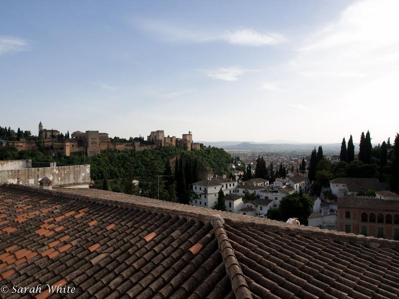 140507_Granada_086.jpg