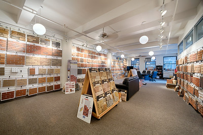 New York Sales Office
