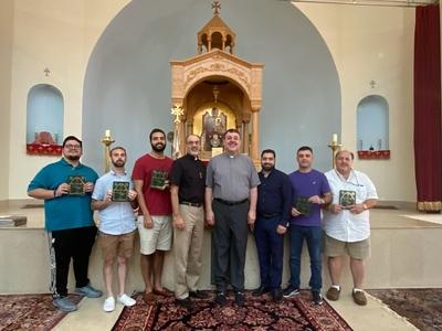 Workshop in St, Petersburg, FL - October 11-13, 2019