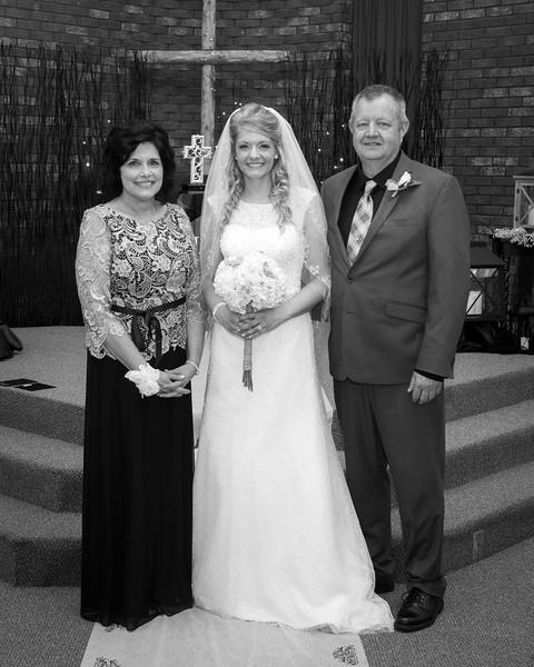 06_03_16_kelsey_wedding-5937.jpg