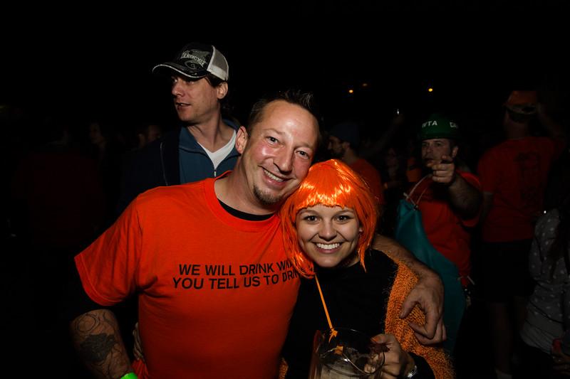 pumpkinfest2013-3345.jpg