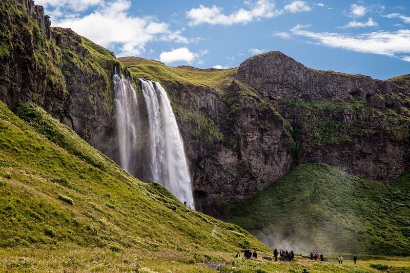 0212_Iceland_Selsalandsfoss__MG_9420.jpg
