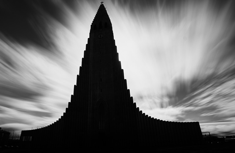 Iceland 2016 6.jpg