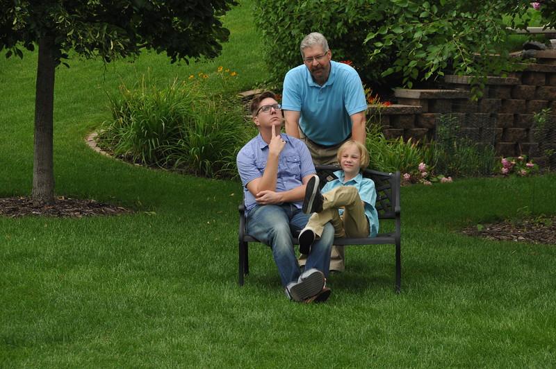 2015-07-25 Family Portraigs 2015 039.JPG
