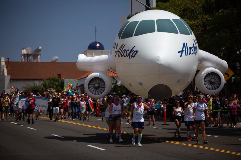 Pride A-150.jpg
