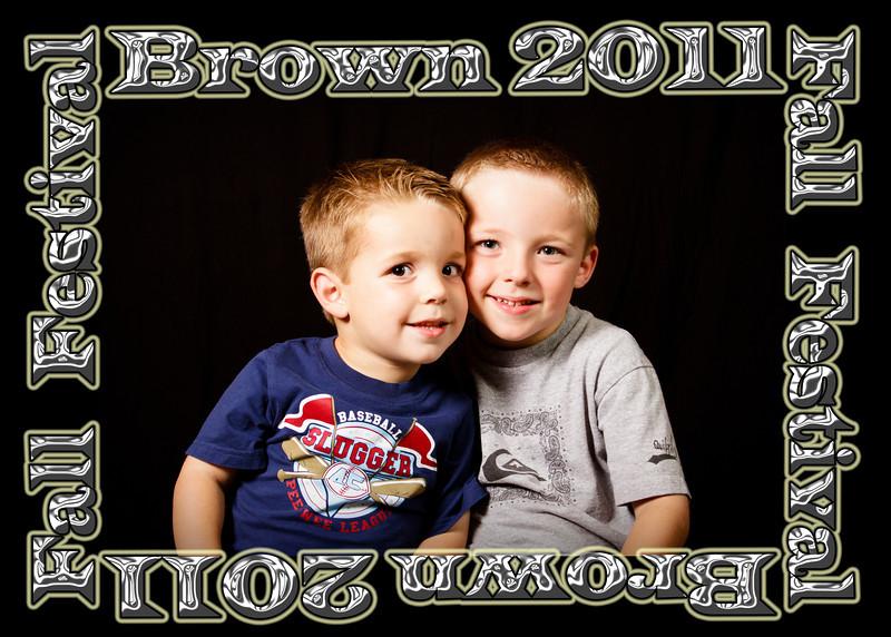 brown11-011.jpg