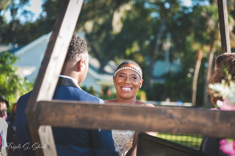 Lolis Wedding Edits-242.JPG