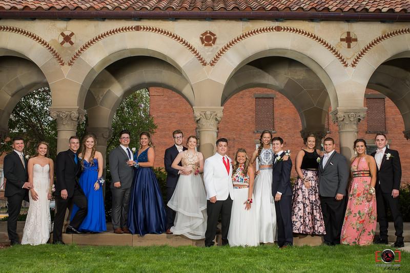 Amherst Prom-5.jpg
