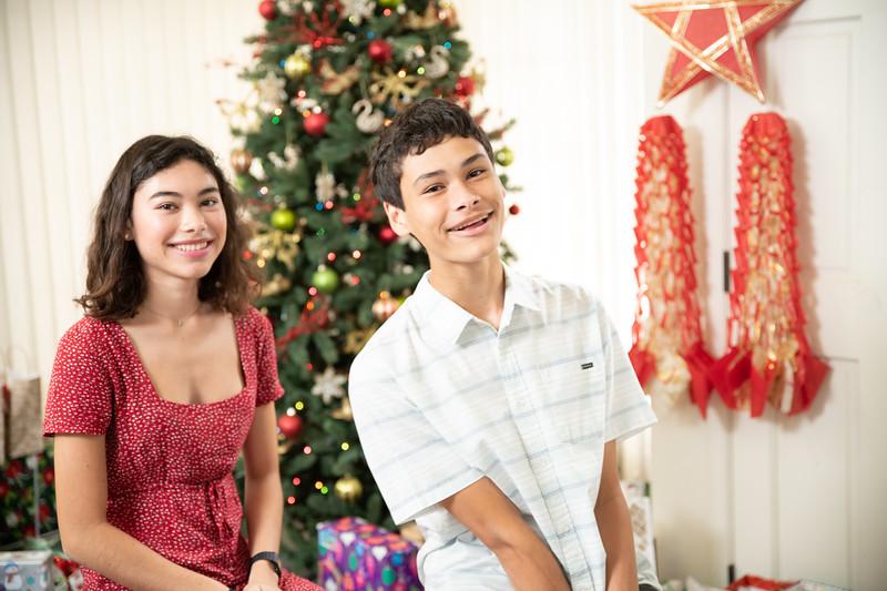 Hawaii - Christmas 2018-38.jpg