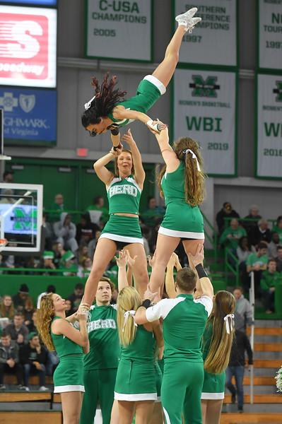cheerleaders4675.jpg
