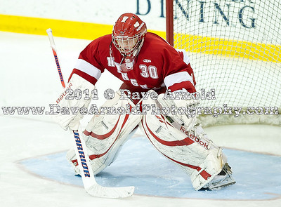 3/5/2011 - Boy Varsity Hockey - MIAA - Hingham vs Weymouth