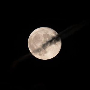 full moon 101616
