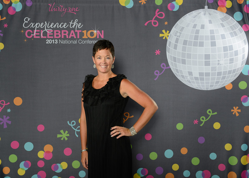 NC '13 Awards - A1 - II-187.jpg